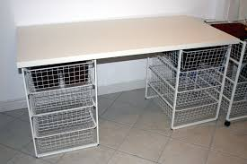 Table Ikea Blanche Ikea Table Top Ironing Board Table Pliable Ikea Large Size Of Design Table Design