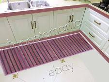 tappeti lunghi per cucina tappeti per la casa ebay