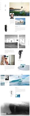 magazine layout inspiration gallery 12 best bookbinding inspiration images on pinterest editorial
