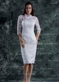 white lace dress with sleeves knee length white lace dress with sleeves knee length 2017 2018 my clothes trend