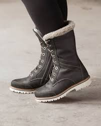 womens leather winter boots canada 174 best anfibio s winter boots 2017 collection images on