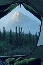 best 25 mountain photography ideas on pinterest bonfires camp