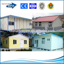 One Bedroom Trailers For Sale Brilliant Simple One Bedroom Mobile Homes Manufactured Home