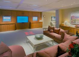 41 images stupendous entertainment room creativities ambito co