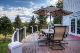 project videos stump u0027s decks u0026 porches in lancsater pa