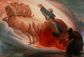 elijah was the boldest of god u0027s prophets