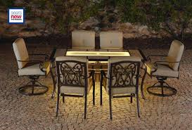 phenomenal sears patio table liquidation furniture kmartlearance