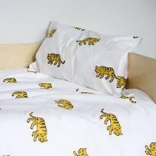 Junior Cot Bed Duvet Set De 25 Bedste Idéer Til Cot Bed Duvet Set På Pinterest Baby Pusle