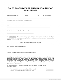 development short form contract for selling land cp