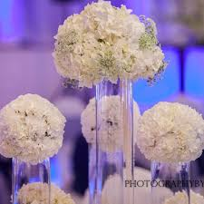 wedding flowers hamilton 40 best weddings details images on wedding details