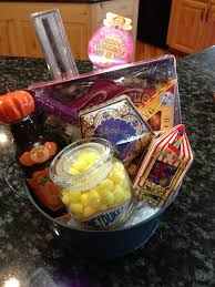 i solemnly swear that i am up to no good harry potter gift basket