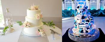 buy wedding cake custom cake studio edmonton bakery