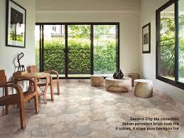 tiles unlimited brownstoner