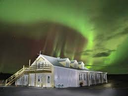 when to see northern lights in iceland see the northern lights in iceland