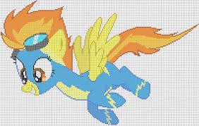 minecraft pixel art templates mar