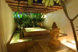 Emejing Thai Interior Design Ideas Photos Interior Design Ideas - Thai style interior design