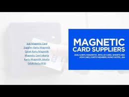 jual tutorial illustrator stripe debit card magnetic strip or stripe harga lanyard magnetic