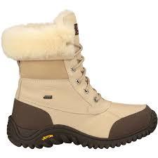 ugg s adirondack boot ii otter ugg adirondack ii boot s backcountry com