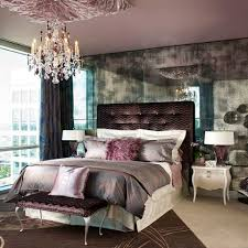 25 small master bedroom ideas tips and photos glamorous small master bedroom