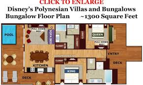 22 spectacular bungalow layout home building plans 37587