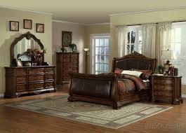 Bedroom Furniture Stores In Columbus Ohio Apartments Design Bedroom Furniture Stores Columbus Oh