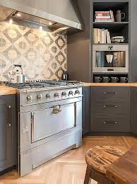 removing kitchen tile backsplash backsplash tile borders for kitchen backsplash luxury terra cotta
