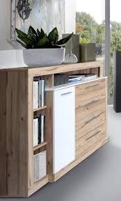 Wohnzimmer Modern Hell Top 25 Best Schubladenkommode Weiß Ideas On Pinterest Kommode