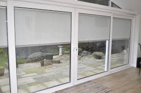 patio doors with dog door built in glass roll up door image collections glass door interior doors