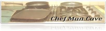 types of kitchen knives names uses and reviews