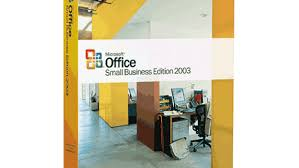 Accounting Office Design Ideas Strikingly Inpiration Microsoft Office Small Business Incredible