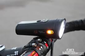 light and motion bike lights review light motion taz 1200 review bikeradar
