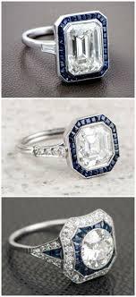 vintage estate engagement rings exquisite vintage and estate engagement rings tags vintage