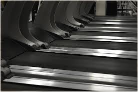 tappeto magnetico o elettrico tappeto magnetico o elettrico 28 images tapis roulant guida
