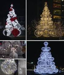 outdoor christmas decorations cathy ana pinterest outdoor