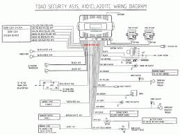 nt pajero wiring diagram nt wiring diagrams collection