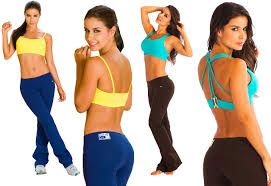 protokolo exe pant 108 women workout clothes fitness wear