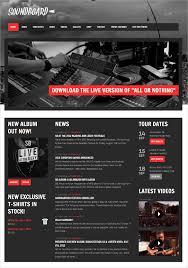 amazon black friday 2012 deutschland 28 band website themes u0026 templates free u0026 premium templates