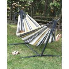two person hammock with stand hammock chairs or camping hammocks 2