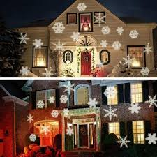 aliexpress com buy 2017 mery christmas lights outdoor led