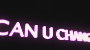 lexus glowing logo 3d logo neon glow light youtube