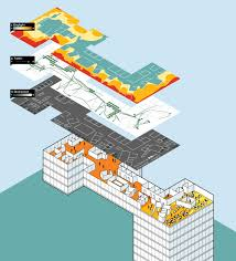 What Are Floodplans by Autodesk U0027s Project Discover Creates Floor Plans That Try To Please