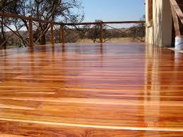 Patio Decking Designs by Wood Patio Decking Buildipedia