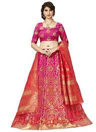 Muslim Engagement Dresses Buy Online Engagement Dresses Buy Engagement Dresses Collections