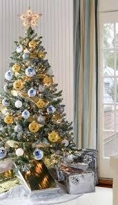 ideas para decorar la mesa en navidad navidad decoración