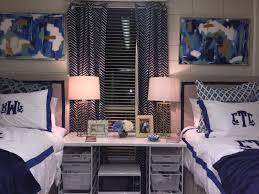 miller hall lsu dorm pinterest dorm college and dorm room