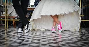 I Need A Wedding Planner Selling Your Startup Talk To A Marriage Counselor Before A