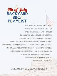 Backyard Song Best 25 Vibe Song Ideas On Pinterest Wedding Songs One Day