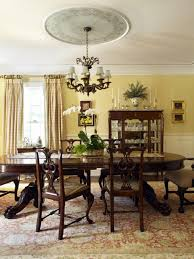 100 yellow dining room ideas decorative mirrors for dining
