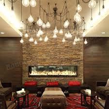 Chandelier Philippines Chandelier Lights For Living Room U2013 Eimat Co