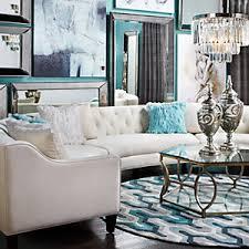 Z Gallerie Living Room Ideas Z Gallerie Living Rooms Living Room Bedroom Dining Room